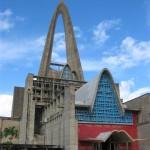 Basilika von Higuey