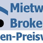 Mietwagen-Preisvergleich mit Mietwagen-Broker