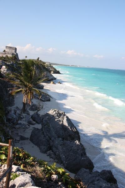 schönste Strand der Welt 2011