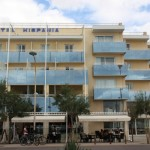 Hotel Hispania am Ballermann
