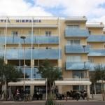 Hotel Hispania am Ballermann