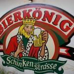 Bierkönig-Logo