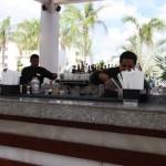 Tequila-Seminar