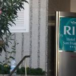 Riu Hotel San Francisco am Ballermann