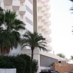 Hotel Gran Fiesta
