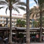 Hotel Playa Golf bei Ballermann 6