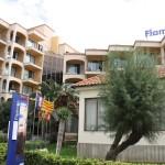 Hotel Flamingo am Ballermann