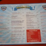 Oktoberfest - Schmankerl am Ballermann