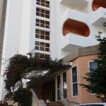 Hotel Pamplona am Ballermann