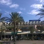 Hotel Iberostar Royal Playa de Palma am Ballermann
