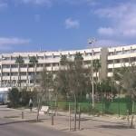 Hotel Fontanellas Playa am Ballermann
