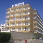 Hotel Leo am Ballermann