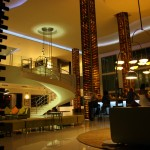 Designhotel Secrets Silversands Riviera Maya