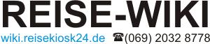 Reise-Wiki