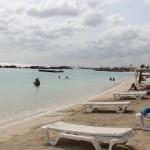 Strand am Cabana Beach
