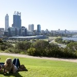 Kings Park, Perth - die Seele Westaustraliens