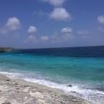 Waserparadies Bonaire