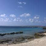 Traumkulisse auf Bonaire