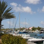 Mediteranes Flair im Plaza Resort Bonaire