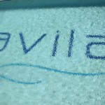 Hotel Avila Curacao