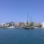 Urlaub auf Kos - Griechenland