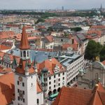 Altes Rathaus München