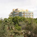 Hotel Timor am Ballermann 4